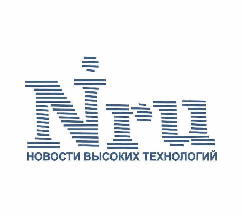 Новостной портал НьюсАйРу