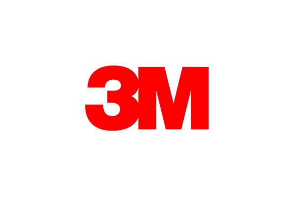 3М Россия